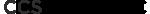 CCS Electric Mobile Logo